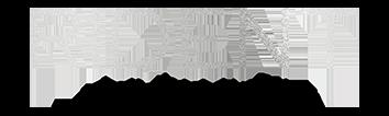 Logo Rident