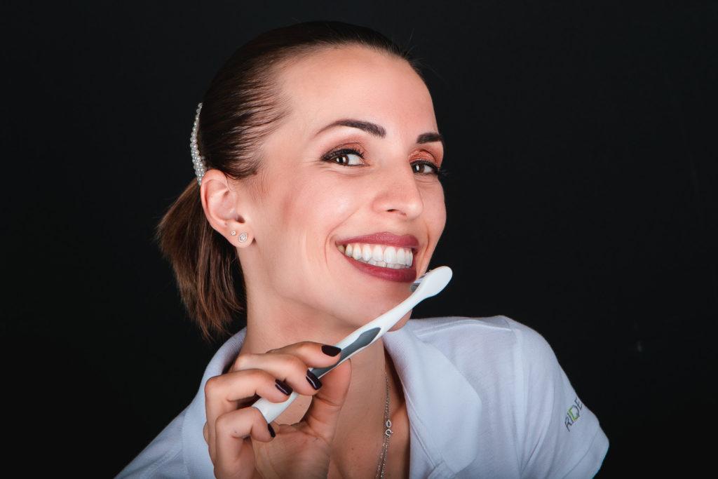 Očuvanje zubne cakline