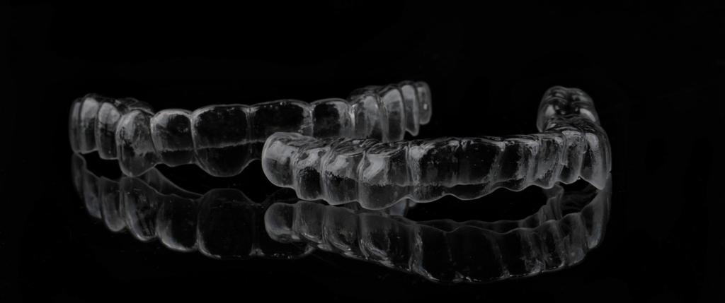 Što je retainer i zašto je ključan za održavanje savršenog osmijeha?